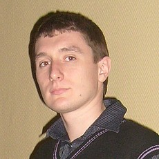 Фотография мужчины Санитар, 27 лет из г. Могилев