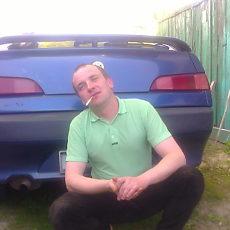 Фотография мужчины Андрей, 30 лет из г. Гомель