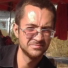 Фотография мужчины Алехандро, 31 год из г. Херсон