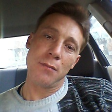 Фотография мужчины Андрей, 36 лет из г. Энгельс