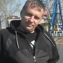 Андрюха, 36 лет