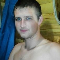 Фотография мужчины Нтс, 28 лет из г. Николаев