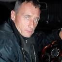 Фотография мужчины Олег, 39 лет из г. Поронайск