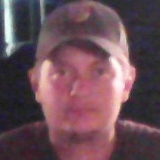 Фотография мужчины Юрец, 26 лет из г. Червонозаводское