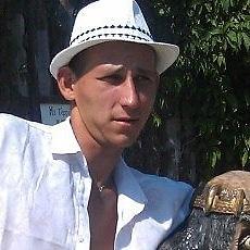 Фотография мужчины Сергей, 25 лет из г. Витебск
