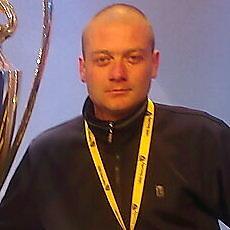 Фотография мужчины Алик, 33 года из г. Киев