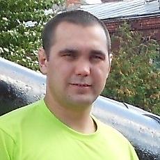 Фотография мужчины Yura, 31 год из г. Осиповичи