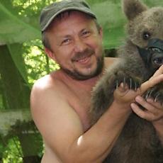 Фотография мужчины Александр, 43 года из г. Миллерово