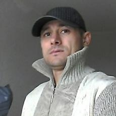 Фотография мужчины Рустам, 36 лет из г. Челябинск