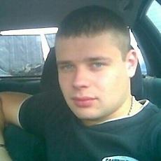 Фотография мужчины Толян, 26 лет из г. Екатеринбург