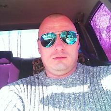 Фотография мужчины Александр, 40 лет из г. Кривой Рог