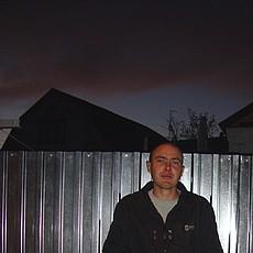Фотография мужчины Maxim, 29 лет из г. Черкассы