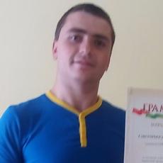Фотография мужчины Daniel, 24 года из г. Дрогичин