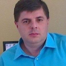 Фотография мужчины Дмитрий, 36 лет из г. Кемерово