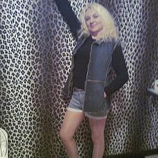 Фотография девушки Ангелиночка, 47 лет из г. Черновцы