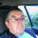 Фотография мужчины Сергей, 59 лет из г. Каргаполье
