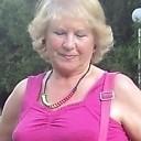 Лена, 65 лет