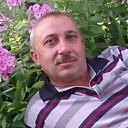 Фотография мужчины Алексей, 54 года из г. Ветка