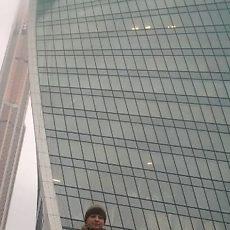 Фотография мужчины Стас, 34 года из г. Минск