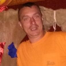 Фотография мужчины Ляхан, 35 лет из г. Минск