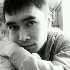 Фотография мужчины Tolik, 30 лет из г. Первомайск