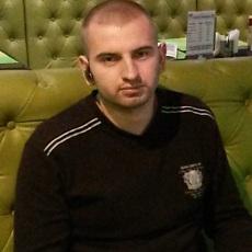 Фотография мужчины Толян, 29 лет из г. Могилев