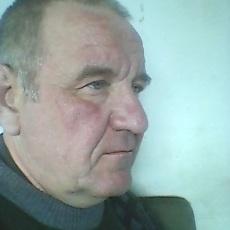 Фотография мужчины Александр, 58 лет из г. Артемовск (Донецкая Обл)