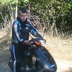 Фотография мужчины Ttt, 18 лет из г. Тараща