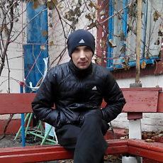 Фотография мужчины Сашка, 35 лет из г. Запорожье