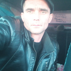 Фотография мужчины Danilabmw, 38 лет из г. Хабаровск