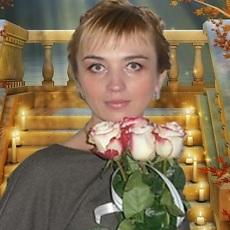 Фотография девушки Ларочка, 30 лет из г. Бобруйск
