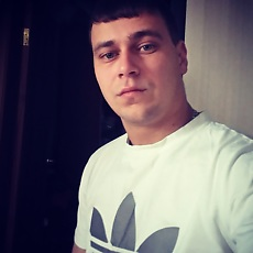 Фотография мужчины Radist, 28 лет из г. Самара