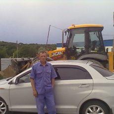 Фотография мужчины Олег, 49 лет из г. Нижний Новгород