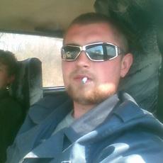 Фотография мужчины еферь, 31 год из г. Чернигов