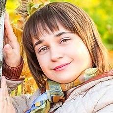Фотография девушки Юлия, 29 лет из г. Дзержинск (Донецкая Обл)