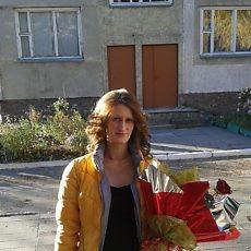 Фотография девушки Кулику, 25 лет из г. Жлобин