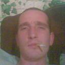 Фотография мужчины Вадим, 28 лет из г. Липовец