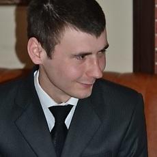 Фотография мужчины Игор, 26 лет из г. Луцк