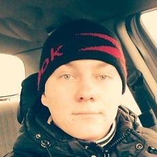 Фотография мужчины Анатолий, 27 лет из г. Пинск