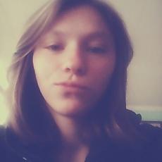 Фотография девушки Veronika, 20 лет из г. Светлогорск