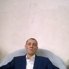 Фотография мужчины Sergei, 42 года из г. Пермь