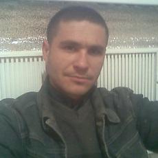 Фотография мужчины Марат, 31 год из г. Бердичев
