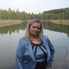Фотография девушки Татьяна, 35 лет из г. Барановичи