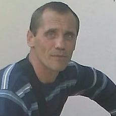 Фотография мужчины Aleksandr, 46 лет из г. Киев