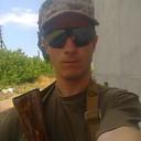 Фотография мужчины Артур, 28 лет из г. Белогорье