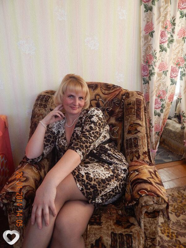 yuliya-znakomstva-sankt-peterburg