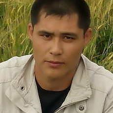Фотография мужчины Бала, 33 года из г. Щёлково