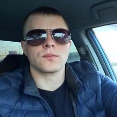 Фотография мужчины Pchola, 29 лет из г. Новокузнецк