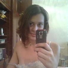 Фотография девушки Огоньинежность, 31 год из г. Киев