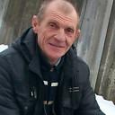 Фотография мужчины Владимир, 55 лет из г. Бахмач